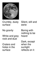 the moon unknown planet.doc