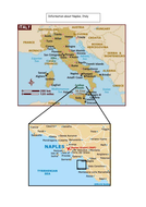 Naples information pack.docx