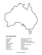 wk3 australia map.pdf