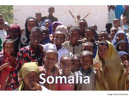 Images of Somalia.pptx