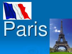 wk2 Paris_powerpoint.ppt