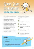 17to18-GrandSlamChallenges-PE.pdf