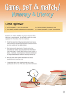 53to54-GameSetAndMatch-LiteracyandNumeracy.pdf