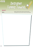 20to21-DesignerTowelandMug-Warm-upActivity.pdf