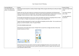 using powerpoint effectively by icklekid teaching resources tes