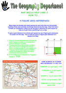 HOW TO...USE 4 FIGURE GRID REFERENCS.doc