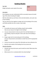 Building Models.pdf