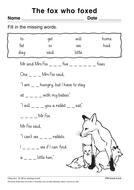 Pm Plus Worksheets - Geotwitter Kids Activities
