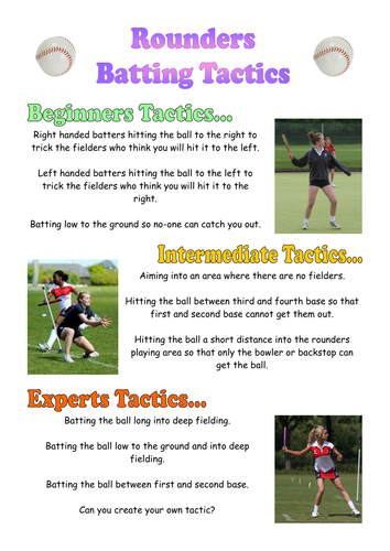 tennis ball cricket rules and regulations pdf
