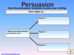 Non fiction writing at ks2 by bevevans22 teaching resources tes persuasion writing frameppt spiritdancerdesigns Gallery