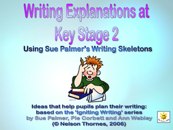 Explanations.ppt