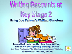 Recounts.ppt