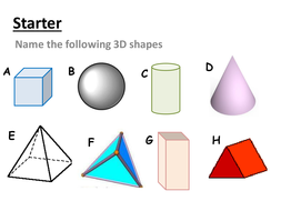 Printable  s Of Solids Worksheets Geometric – albertcoward co besides Shapes Worksheets in addition 3 D Shapes Worksheets   FREE Printables moreover 3 d shape templates solid shapes worksheets forms and desserts for besides Geometry Worksheets   Surface Area   Volume Worksheets besides geometric  s worksheets find the  s 2   Math games   Pinterest besides  as well Geometry  s Information Page furthermore 3D Shapes and  s Matching Activity by mcams82   Teaching Resources in addition KS3   3D Shapes and  s   Lesson Plan by alex1607   Teaching in addition Drawing Conclusions about Three Diional Figures from  s further s Of Solid Figures Teaching Resources   Teachers Pay Teachers additionally solid figure  s printable – tinbaovn info further s of Solids Worksheet   Problems   Solutions moreover geometry  s worksheets find the  s 3   Math  middle besides Solid  s Worksheet for 5th   7th Grade   Lesson Pla. on solid figures and nets worksheet