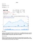 Stocks_and_shares_analysis2[1] NEW.doc