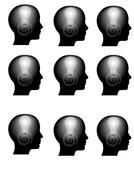 lightbulbs.docx