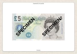 Resource Sheets - Moneyfesto.docx