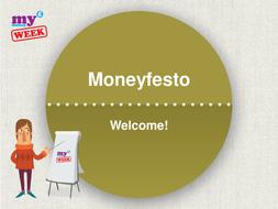 PowerPoint - Moneyfesto.ppt