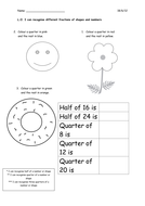 MA Fractions worksheet.docx