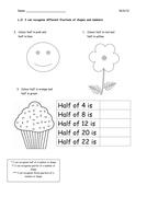 LA Fractions worksheet.docx