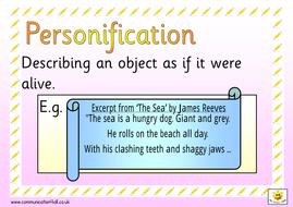 Personification.pdf