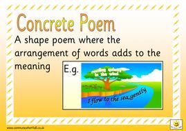 Concrete Poem.pdf