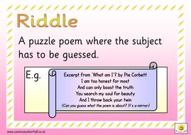 Riddle.pdf