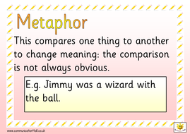 Metaphor.pdf
