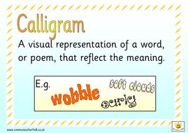 Calligram.pdf