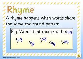 Rhyme.pdf