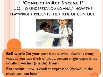 romeo and juliet act 3 scene 4 pdf