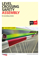 Railway Safety - Secondary assembly resource