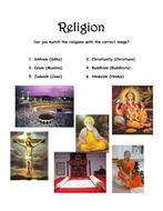 Sikh Awareness Lesson