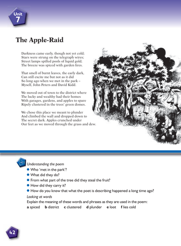 Nelson Comprehension Worksheets KS2 by NTprimary - Teaching ...