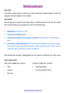 Mathematicians Project.pdf