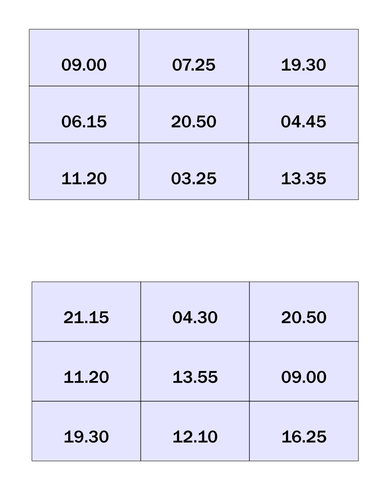 pdf, 10.37 KB