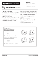 BEAM Big Numbers 7-9.pdf