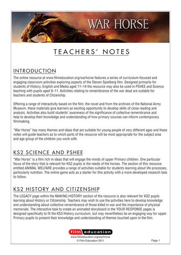 cpcu 500 study guide pdf