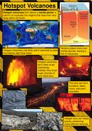 04 Hotspot Volcanoes.pdf