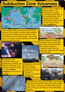 02 Subduction Zone Volcanoes.pdf
