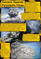08 Volcanic Hazards Pyroclastic Flows.pdf