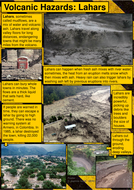 12 Volcanic Hazards Lahars.pdf