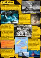 11 Krakatau.pdf