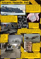 05 Volcanic Hazards Ash.pdf