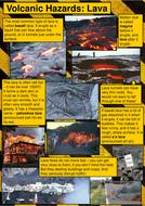 06 Volcanic Hazards Lava.pdf