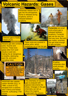 10 Volcanic Hazards Gases.pdf
