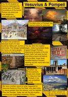 03 Vesuvius poster.pdf