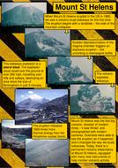 09 Mount St Helens.pdf
