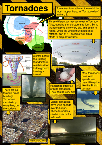 information on earthquakes for students pdf