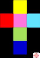 multicolour diesm.png