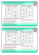 p and pounds worksheet.pdf